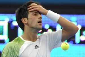 Novak Djokovic (crédit DR)