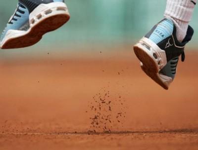 Deuxième semaine de Roland-Garros (photo DR)
