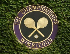 Wimbledon (photo DR)