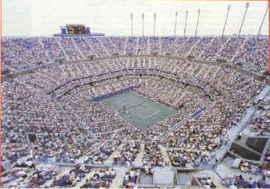 Flushing Meadows (photo DR)