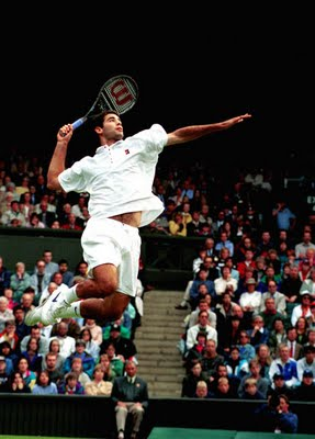 tennis sampras smash[1]