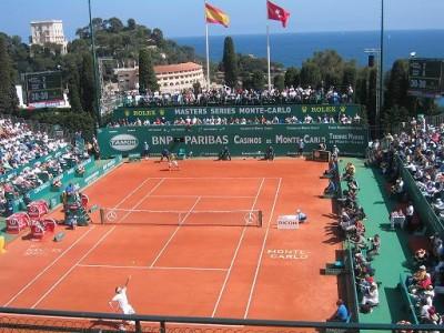 Monte-Carlo (photo DR)