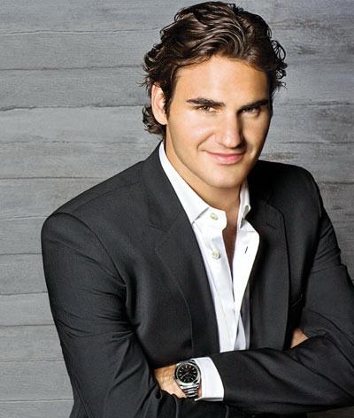 http://www.15-lovetennis.com/wp-content/uploads/2010/04/Roger_Federer_06.jpg