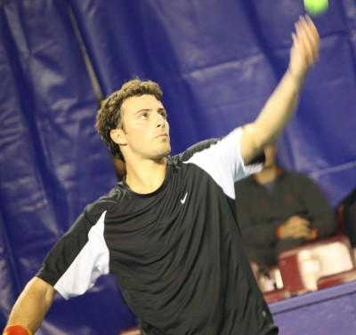 Clément Reix (photo Guillaume)