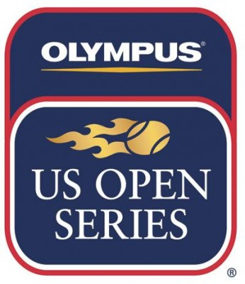 US Open series (photo DR)