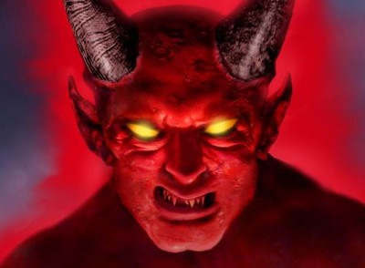 Satan_dees