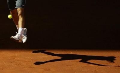 photo-tennis1