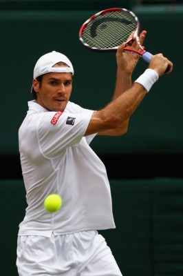 Tommy+Haas+Championships+Wimbledon+2009+Day+Cg_TF_Ci1Fpl