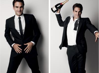 Roger-Federer-for-Moet-and-Chandon-580x427