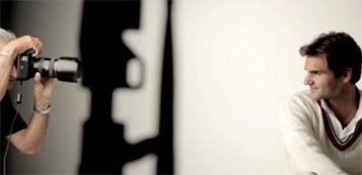 federer_shooting_november_2012_767