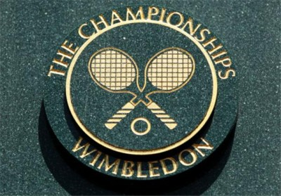 ESPN-likely-to-take-over-televising-rights-for-2012-Wimbledon-Championships-from-NBC-Tennis-News-80776