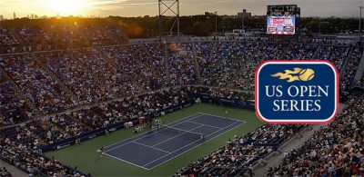 US-Open-series-image