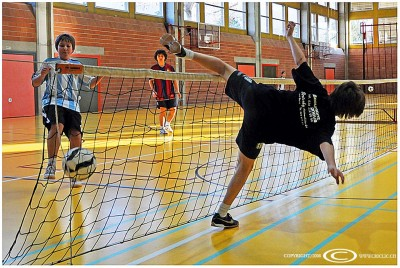 Foot-Tennis-tournoi-junior-002