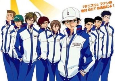 Le Japon a désormais une vraie équipe de Coupe Davis et compte le faire savoir !