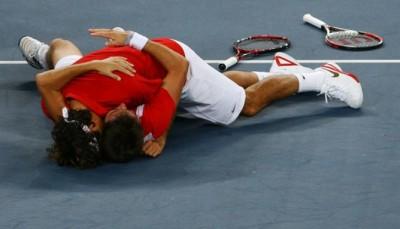 Federer-and-Wawrinka-img4999_668