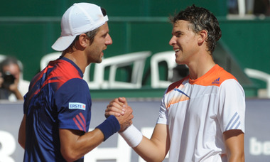 TENNIS---ATP-bet-at-home-Cup-2013_1378214493199100