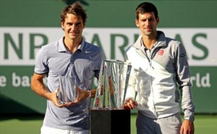 roger-federer-novak-djokovic-16-mars-2014-indian-wells-1532678-616x380