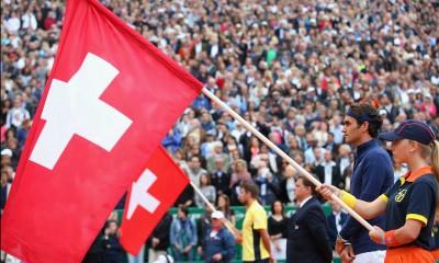 suisses