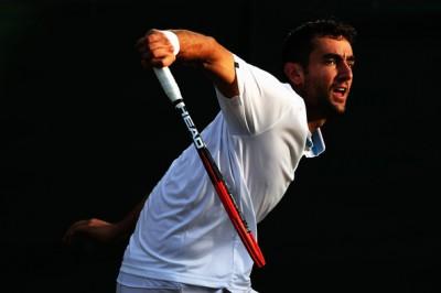 Marin+Cilic+Wimbledon+Day+5+SLnuZYqJVaTl