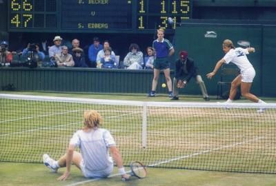 edberg-vainqueur-malgre-la-pluie1988-wim-edberg-becker-1-