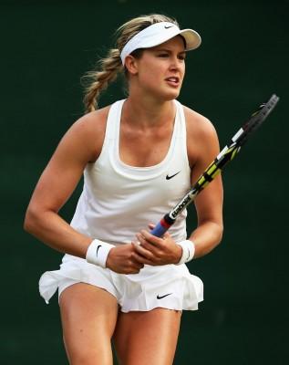 eugenie-bouchard-wimbledon-tennis-championships-2014-2nd-round_1