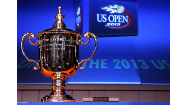 082413-sports-us-open-tennis-2013-what-to-know-trophy