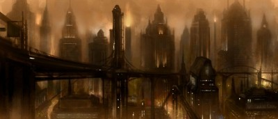 Batman_Arkham_City_1_boss_game