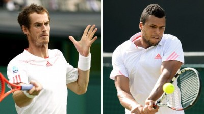 cote-tsonga-murray