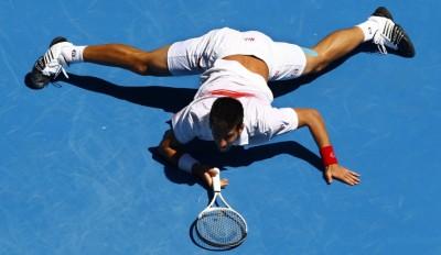 Tennis-Bercy-Djokovic-reussit-son-entree_article_landscape_pm_v8