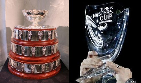 Davis_Cup_Masters_Cup