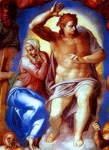 220px-Michelangelo_Buonarroti_004