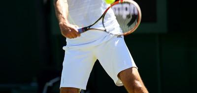 Ivo+Karlovic+Day+Two+Championships+Wimbledon+g833TxkcjAMl