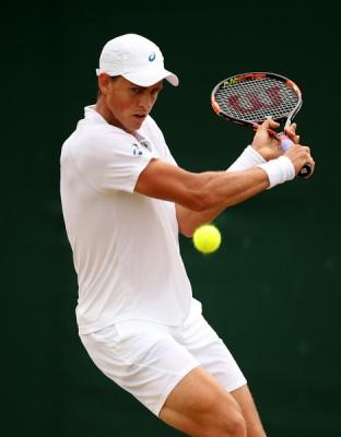 Vasek+Pospisil+Day+Seven+Championships+Wimbledon+945_wCL8QH-l