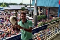 Federer-wins-Cincinnati-2014-672x372