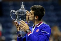150914111500-us-open-djokovic-wins-0913-exlarge-169