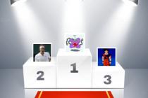 podium_final_2015