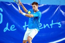 Photo Tennis BB