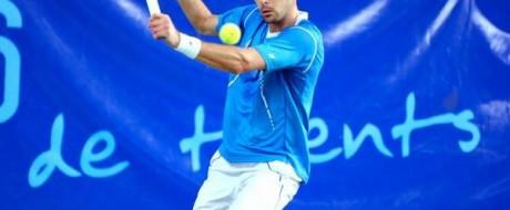 Photo Tennis BB