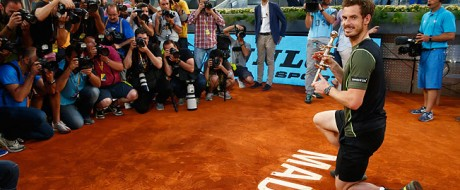 Andy-Murray-Mutua-Madrid-Open