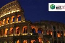 bnl-internazionali-d-italia-2013-large