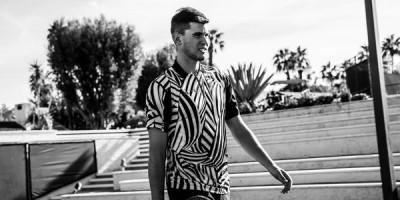Dominic-Thiem-adidas-tennis-zebra-outfit-roland-garros-2016