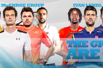 atp-world-tour-finals-2016-1