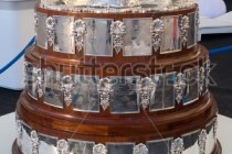 stock-photo-valencia-spain-november-the-davis-cup-trophy-on-display-at-the-valencia-open-on-november-40555363