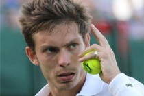 nicolas-mahut-of-france-13573