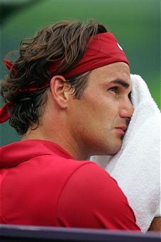 Federer Miami 2007