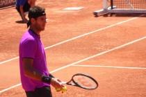 ATP Lyon Delpo 1