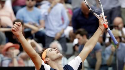 italy-tennis-italian-open_f3b839fc-3cb1-11e7-b517-0cbfa8e97d3f