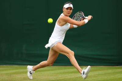 Agnieszka+Radwanska+Day+Three+Championships+8ntJj9a3m-Cl