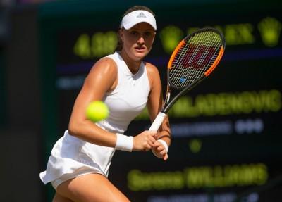 kristina-mladenovic-wimbledon-tennis-championships-07-06-2018-6