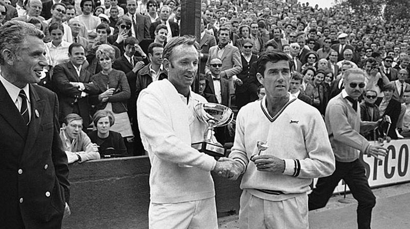 laver-french-1969